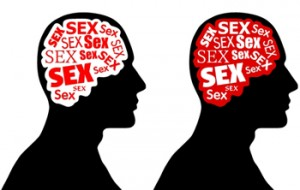 What-is-sex-addiction
