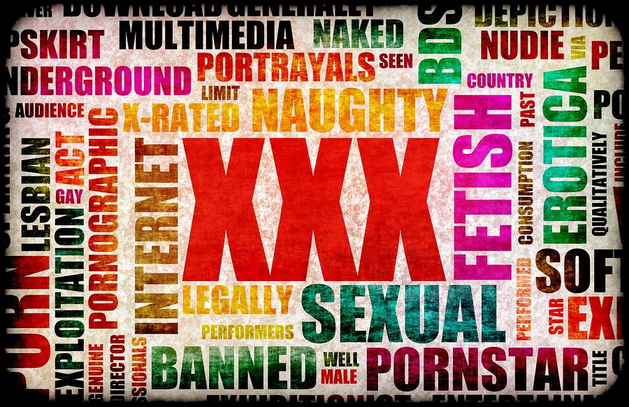 bigstock-XXX-Sex-Industry-Concept-Grung-15764462