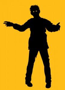 bigstock-Zombie-Silhouette-33869648
