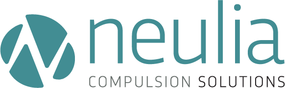 neulia logo